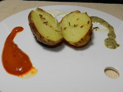 patatas-romero2