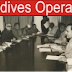Kerajaan Maldives Minta Bantuan Tentera Malaysia Tangani Rampasan Kuasa...