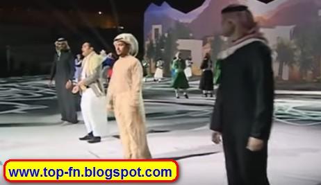 اناشيد محمد الجبالي