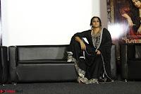 Vidya Balan at Trailer launch of move Begum Jaan 021.JPG