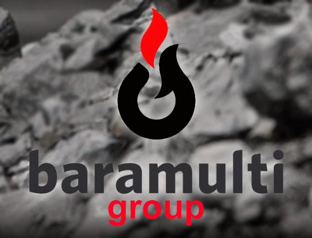 Lowongan Kerja untuk 8 Posisi di Baramulti Group #1704091