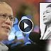 Martial Law binalak ipatupad ni P-Noy sa Sulu