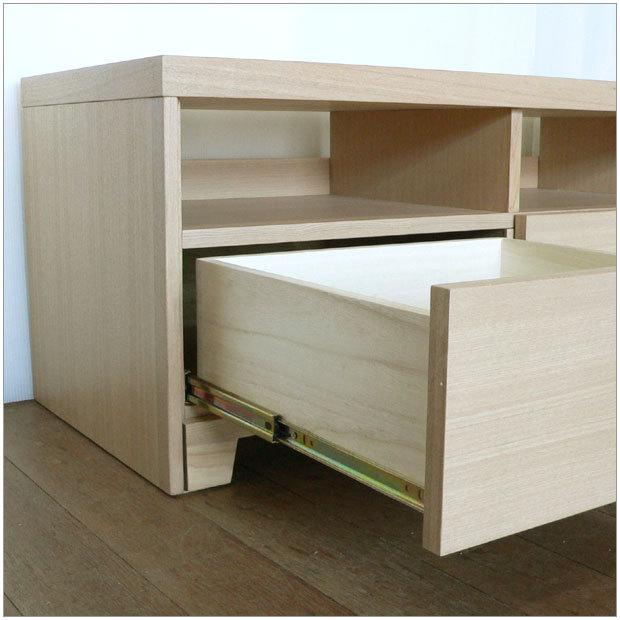 Kitchen Set Ukuran 1 Meter: Harga Rel Double Tarik Untuk Laci Kitchen Set Dan Meja Tv