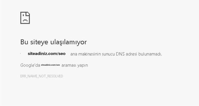404-hatası-görseli