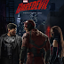"Marvel's Daredevil S02E13 ""A Cold Day in Hell's Kitchen"" Recap (Season Finale)"