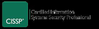 Die Top 10 Projekt- und IT-Zertifizierungen 2017