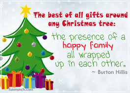 Famous and best christmas quotes images