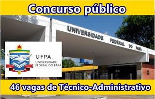 ufpa-abre-concurso-pra-tecnicos-administrativos