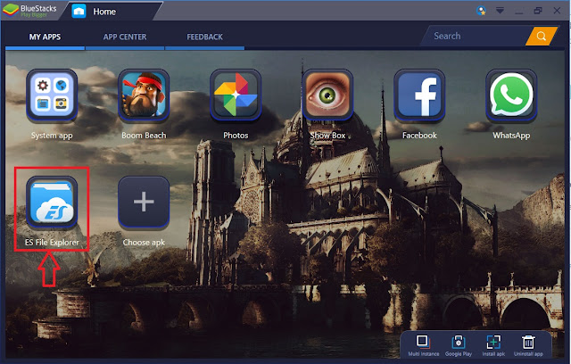 8 Best Android Emulators for Windows and Mac (for Gaming, Productivity and Social Media Apps)
