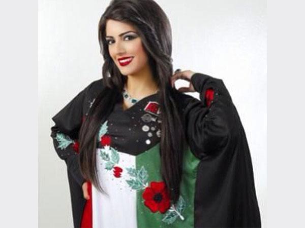 نتيجة بحث الصور عن صور بنات الكويت
