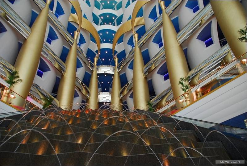 Car Stunt Wallpaper World Amazing Wallpapers Burj Khalifa Dubai Inside Wallpapers
