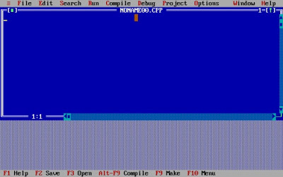 Turbo bit c.exe 64 download windows for free 7