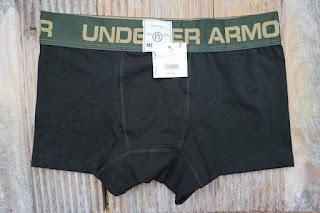 celana dalam boxer, WA 0812-7402-3018
