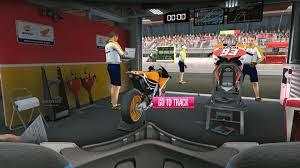 Games MotoGP 2013 1