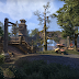 Morrowind Comes To The Elder Scrolls Online