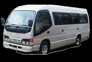JAWA TRANSPORT rental mobil  sewa mobil madiun  sewa ELF