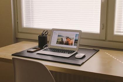 Cara Membuat Blog yang Baik dan Benar dengan Blogger (bagian 2)