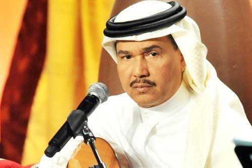 محمد عبده - وفاة شقيقه