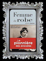 http://unpeudelecture.blogspot.com/2018/02/femme-de-robe-de-michele-dassas.html