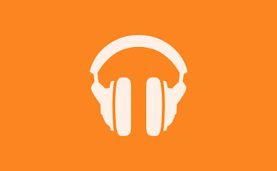 Google Play Music v7.10.5008 Update to Download : Bug Fixes & Performance Improvement