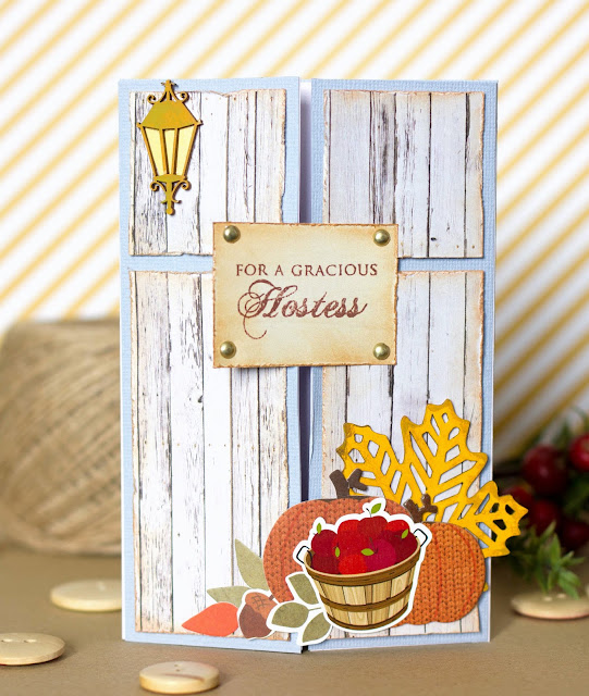 card-color-palette-autumn-dasha-samuseva-memuaris-scrapbooking