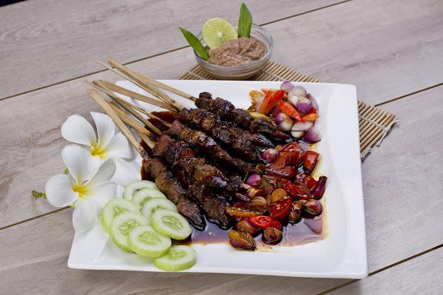 kuliner, daging kambing, kesehatan, darah tinggi, hipertensi