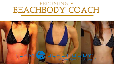 How Can I Be A Beachbody Coach If I Am Not A Sales Person