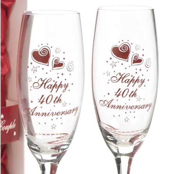 40th wedding anniversary I 40th wedding anniversary review  Modern Wedding Dresses