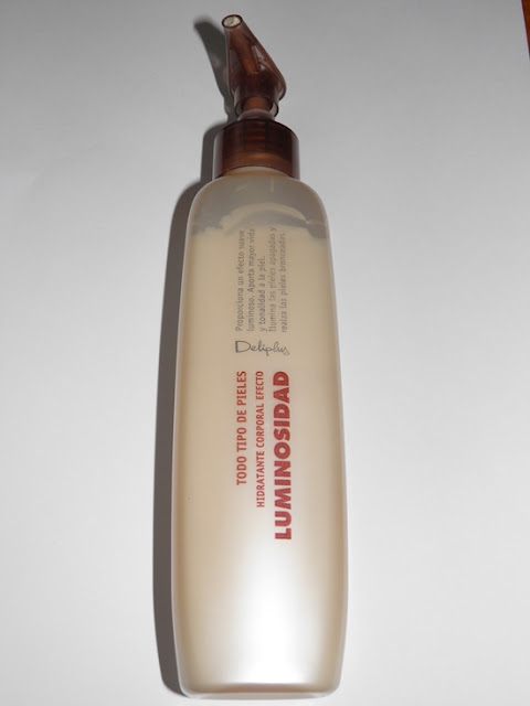 Mercadona retira 11 cosméticos Deliplus y Solcare por contener ingredientes no c-http://3.bp.blogspot.com/-wD9bnHyjlHM/T_NyaEu_MxI/AAAAAAAAB28/s0bVKQbiSoo/s640/P6070013.JPG