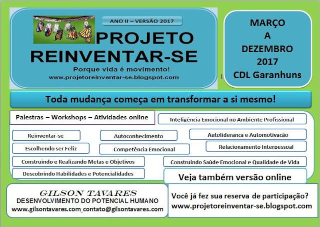http://projetoreinventar-se.blogspot.com.br/