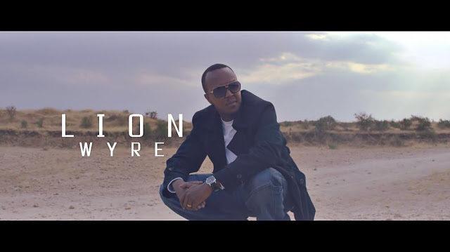 Wyre - Lion (Audio & Video)