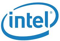 Intel HBCU Grant Program