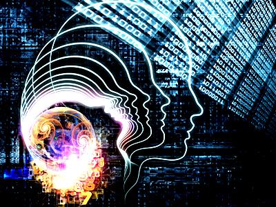 Новейшая теория искусственного интеллекта «Smart-MES» для промышленности N345