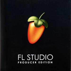 fl studio 12.5.165
