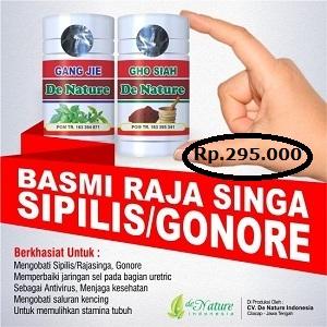 https://www.denatureinfo.com/2018/03/obat-sipilis-obat-raja-singa-obat-ampuh.html