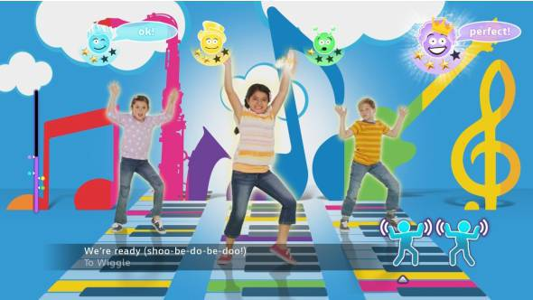 JUST-DANCE-KIDS-2-–-XBOX-360-pc-game-download-free-full-version