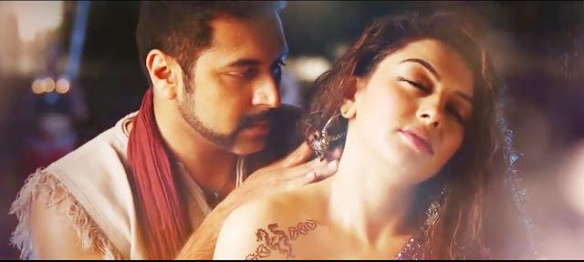 maxresdefault - Bogan - Official Tamil Teaser | Trailer | Reviews|Jayam Ravi, Arvind Swami, Hansika | D. Imman