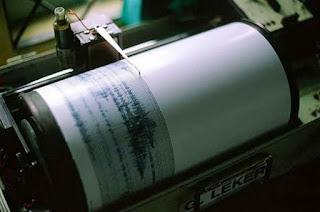sismos-italia