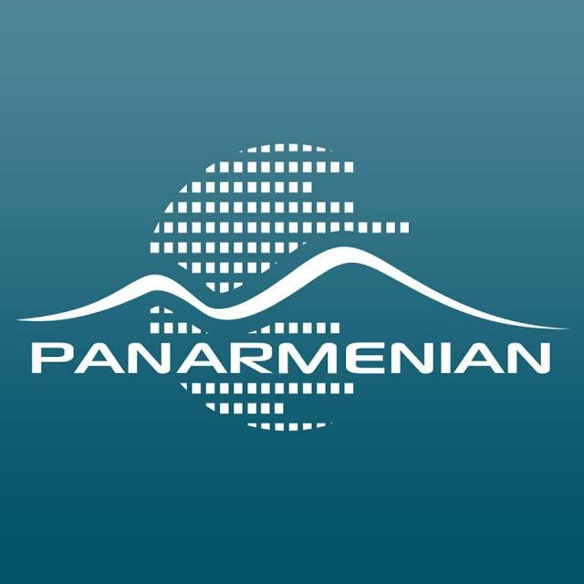 PanArmenian anuncia suspensión de actividades