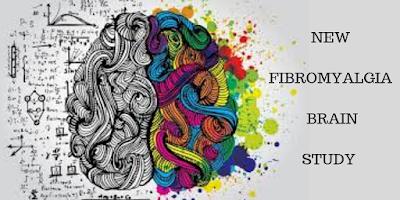 New Fibromyalgia brain study