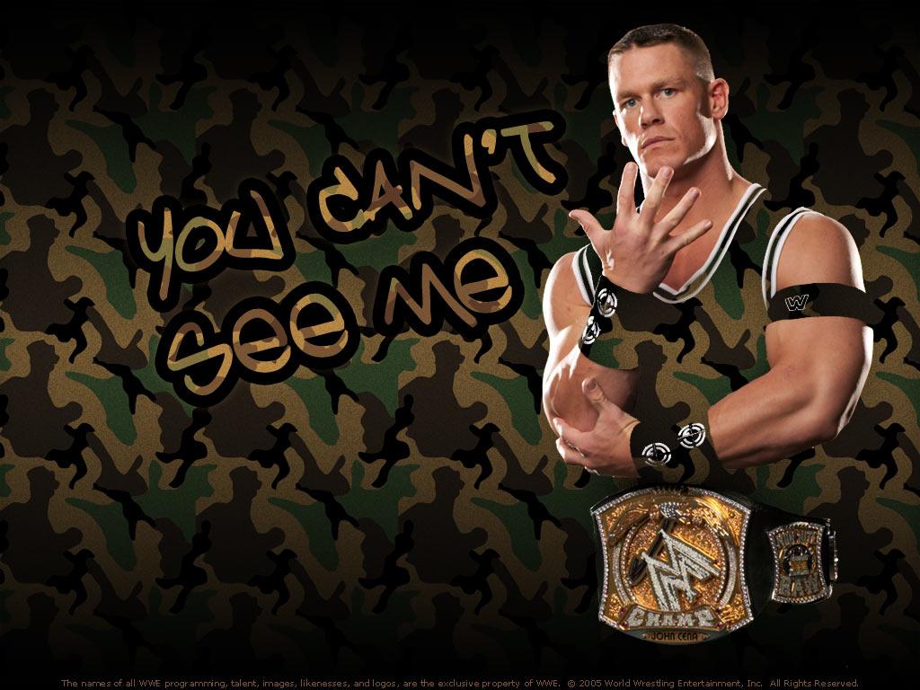 Wrestler John Cena Is Joining This Marvel Movie Thehiveasia