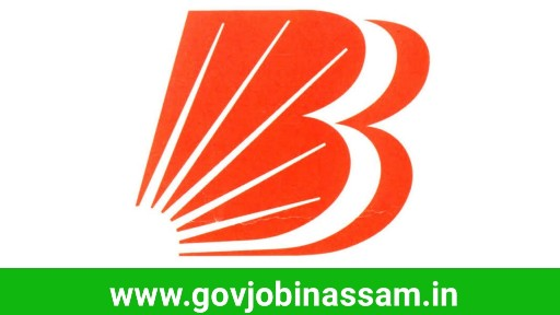 BOB Financial Solutions Limited Recruitment 2018