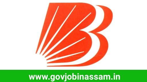 Bank of Baroda Recruitment 2018