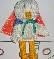 http://www.ravelry.com/patterns/library/--sailor-seagull--
