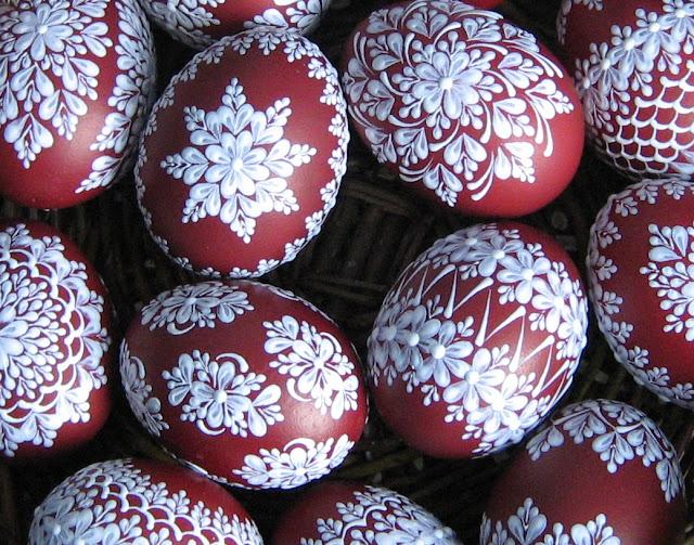 декор пасхальный, декор яиц, Пасха, подарки пасхальные, рукоделие пасхальное, яйца, яйца пасхальные, яйца пасхальные декоративные, роспись, роспись точечная, оформление красками, оформление росписью, http://prazdnichnymir.ru/ Точечная роспись декоративных пасхальных яиц