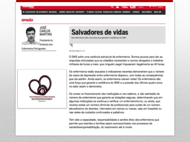 http://www.cmjornal.xl.pt/opiniao/colunistas/jose_carlos_martins/detalhe/salvadores_de_vidas.html