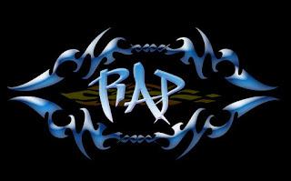 rap argentino