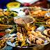 Thưởng thức ẩm thực Kuala Lumpur như người dân địa phương