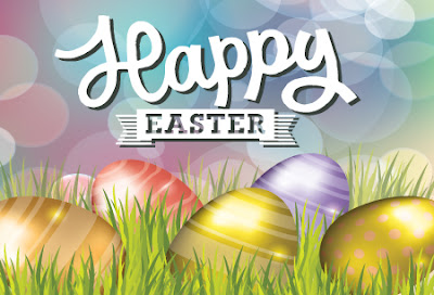 happy-easter-wihses-images