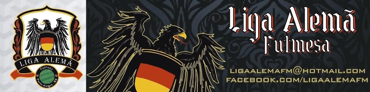 Liga Alemã FM  O que significam as estrelas nas camisas dos times ... e295976f8d74d